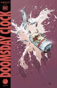 Doomsday Clock 03 (of 12) (2018) (2 covers) (Digital) (Zone-Empire