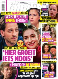 TV Familie – 18 september 2019