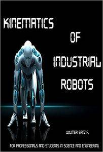Kinematics of Industrial Robots