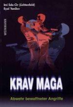 Krav Maga - Sde-Or Yanilov (German)