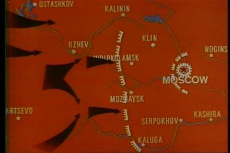 The Unknown War: WWII And The Epic Battles Of The Russian Front / Великая Отечественная / Неизвестная Война (1979) [ReUp]
