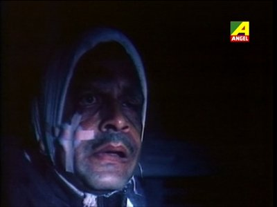 sonar kella 1974 bengali movie download