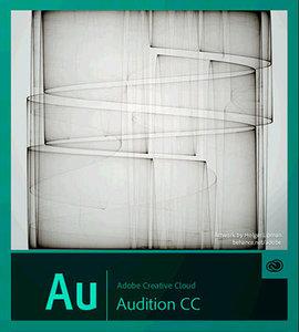 Adobe Audition CC 2014 7.2.0  Portable