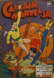 [1946-08] Captain Marvel Junior 041 ctc repost