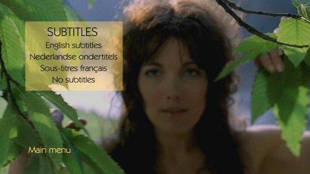 Louisa, een woord van liefde (1972) [ReUp]