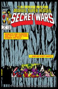 Marvel Super-Heroes Secret Wars 04 (of 12) (1984) (digital) (Son of Ultron-Empire