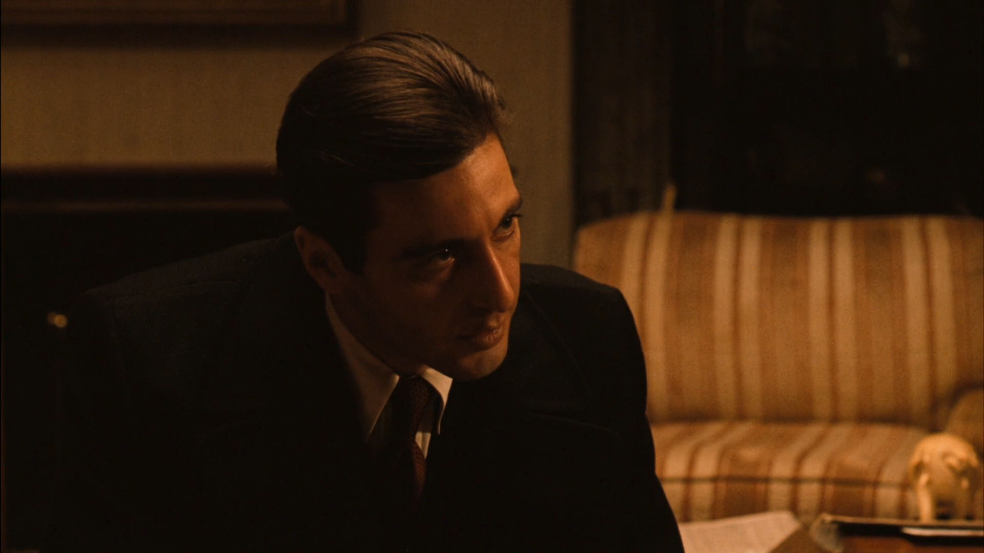 The Godfather II (1974)