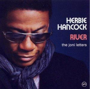 Herbie Hancock - River: The Joni Letters (2007) [Official Digital Download 24bit/96kHz]