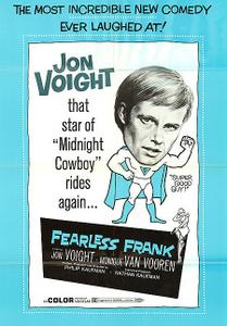 Fearless Frank (1967)
