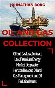 Oil and Gas Collection