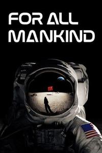 For All Mankind S01E03