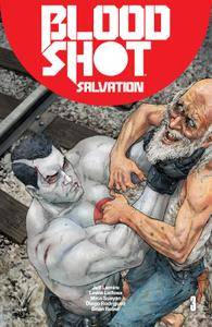 Bloodshot Salvation 003 2017 digital Son of Ultron-Empire