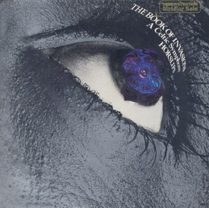 Horslips - The Book Of Invasions (1976) US Demo 1st Pressing - LP/FLAC In 24bit/96kHz