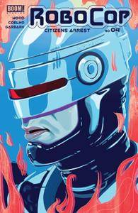 Robocop-Citizens.Arrest.004.2018.Digital.Mephisto-Empire