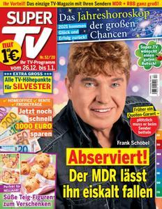 Super TV – 17 Dezember 2020