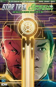 Star Trek Green Lantern 005(2017)(Digital)(F)(TLK-EMPIRE-HD