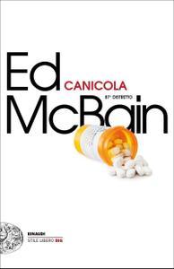 Ed McBain - Canicola