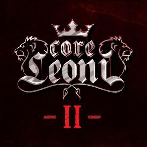CoreLeoni - II (2019)