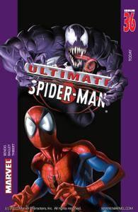 Ultimate Spider-Man v1 036 2003 digital