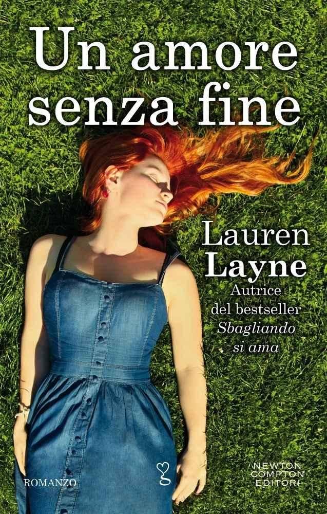 Lauren layne un amore senza fine avaxhome for Amore senza fine