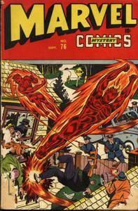 Marvel Mystery Comics v1 076