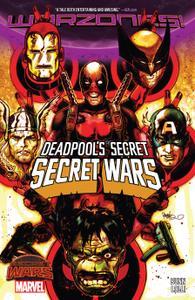 Deadpool's Secret Secret Wars (2016) (Digital) (Kileko-Empire
