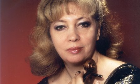 Lydia Mordkovitch, RSNO, Neeme Jarvi - Taneyev: Suite de Concert; Rimsky-Korsakov: Fantasy on Russian Themes (2008)