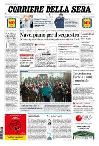 Corriere della Sera – 28 gennaio 2019