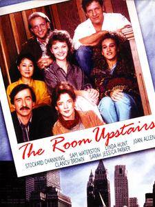 The Room Upstairs (1987)