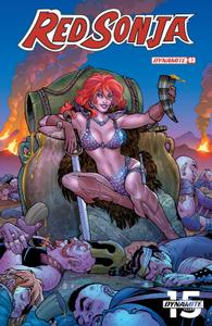 Red Sonja 003 (2019) (5 covers) (digital) (The Seeker-Empire