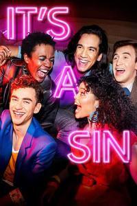 It's a Sin S01E05