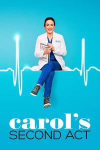 Carol's Second Act S01E05