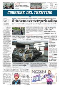 Corriere del Trentino – 19 maggio 2019
