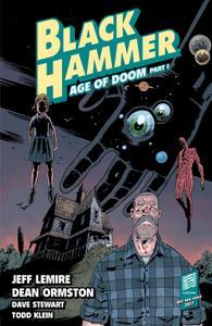 Black Hammer v03 - Age of Doom Part 1 (2018) (digital) (Son of Ultron-Empire