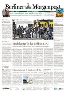 Berliner Morgenpost – 19. März 2019