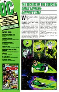 Direct Currents 056 c2c Nov 1992 A