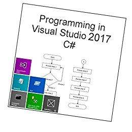 A Beginner's Guide to C-Sharp-CH05: Numbers and Dates in C# - Everything you need to know (ABGC)