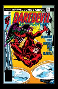Daredevil 140 (1976) (Digital) (Shadowcat-Empire