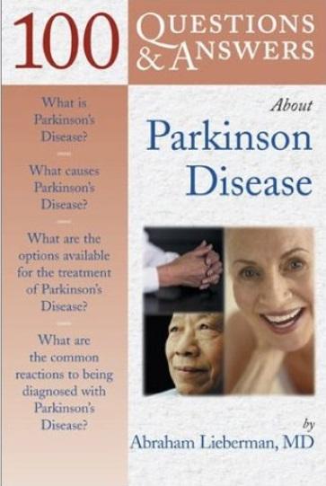 parkinsons answers parkinsons disease - 363×541