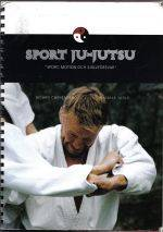 Sport Ju Jutsu (Swedish)