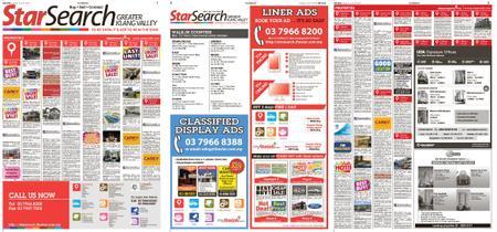The Star Malaysia - StarSearch – 18 June 2019