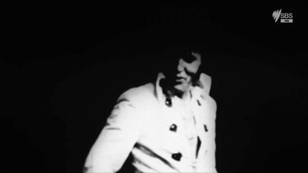 TV5Monde - Seven Ages of Elvis (2018)