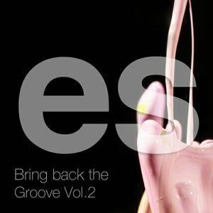 Engineering Samples Bring back the Groove Vol.2 WAV MiDi
