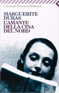 L'amante della Cina del nord - Marguerite Duras (Repost)