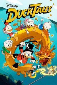 DuckTales S01E12