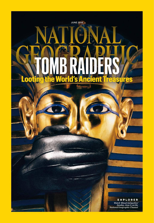 explorer magazine national geographic society - 701×1024