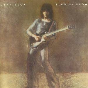Jeff Beck - Blow By Blow (1975) Remastered 2001 [Re-Up]