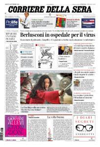 Corriere della Sera – 05 settembre 2020