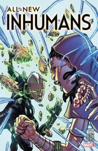 All-New Inhumans 010 2016 Digital Zone-Empire