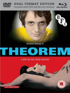 Theorem (1968)